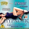 HYPNOTIC DJ SHAMEER