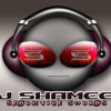 BRUCK IT DOWN WEDDING HOUSE VERSION  DJ SHAMEER CHUTNEY REMIX