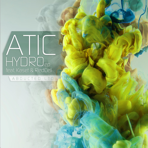ATIC - Nothing Is For Real [EDM.com Premiere]