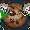 Collecting Cookies