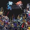 Final Fantasy song - Town Theme