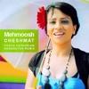 Mehrnoosh - Cheshat