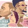 B-Red ft Phyno - Iwotago Prod Dj Coublon