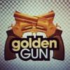 Skrillex - the Devil`s Den (Golden Gun Breaks Edit) FREE!!!!