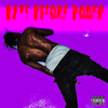 Travi$ Scott Feat. Young Thug - Skyfall (Chopped Not Slopped)By: Slim K