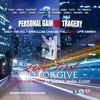 PROMO 30 SEC Love First to Forgive