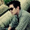 [New] Yêu Anh Đi Em Ơi - Mr.Shyn