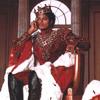 Push Me Away (ft. Michael Jackson)