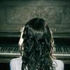 Lee Ann Womack (Amelia Allen Cover)