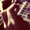 Stilness Of Heart -Lenny Kravitz (versão)