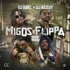 Skippa Da Flippa - Trap Season Featuring Migos