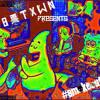 Kanye West Type Beat - Nati Girl ( New 2015 ) Hip Hop Instrumental