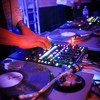 DJ BIG O HIP HOP THROWBACK HITTERS FREE MP3 DOWNLOAD