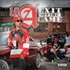 """Lil' A - """"Texas Born"""" ft. Lil' Keke & Lil' Flip (produced by Killian Beatz)"""