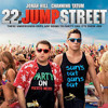 Angel Haze (Feat Ludacris)   22 Jump Street (Theme From The Motion Picture) [Official Audio]