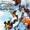 Kingdom Hearts- Birth By Sleep - Dearly Beloved