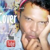 Enrique Iglesias Somebody`s Me Cover by LOVE