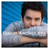 David Archuleta - Something 'bout Love (One Take Record, Cover)