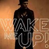 Download Wake Me Up - Avicii (Lightning Remix Ft. Madilyn Bailey) Mp3