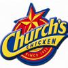 Nicki Manaj - Anaconda Parody (Chris Moore - Churches Chicken)
