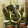 Pillayar Pillayar Perumai Vaintha Pillayar Ganesha Song by Harshitha