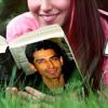 Tere Bina - Heropanti (Amey Sharma Cover)