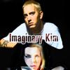 Imaginary Kim (Eminem Evanesence Mash Up)