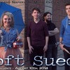 Soft Suede - House Of The Rising Sun  - Naperville Music Rock School 2014