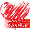 Valentine Mashup (2014)
