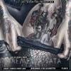 Tremenda Sata (Official Remix)- ARCANGEL , DADDY YANKEE, DE LA GHETTO , PLAN B , NICKY JAM