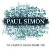 PAUL SIMON .. SHE LOVES ME LIKE A ROCK SEQUEL .. SHE'S THE WOMAN I LOVE . By GShaw . ONLY ON ITUNES
