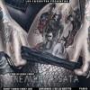 Tremenda sata (remix) – Arcangel Ft De La Ghetto, Plan B, Daddy Yankee Y Nicky Jam(Official Remix)