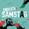 Christin Henkel - Kathi Und Der Chirurg (DRadio Wissen Live Mix)