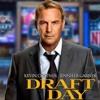 Drake draft day instrumental (reproduced by DAKbaby)