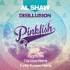 Al Shaw - Disillusion (Daloops Remix)
