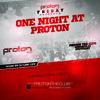 DJ Low-Life - Proton Friday