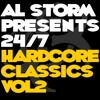 Groove Coverage - Poison (Al Storm Remix)