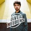 Voyagers - A Lot Like Love (Oliver Heldens Edit)