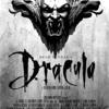 Bram Stoker's Dracula - The Beginning (Moons Of Jupiter REMIX)