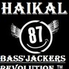 Haikal 87™ - INDIA TRAP ( Traps Is Bootleg ) MIX 2014
