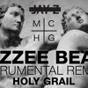 Jay Z ft. Justin Timberlake - Holy Grail (Instrumental Remake By YozzeeBeatz)