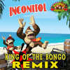 king of the bongo (incontroL remix) mp3