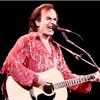 NEIL DIAMOND .. SWEET CAROLINE SEQUEL  .. STRAWBERRY WINE . WordsMusic G Shaw .. ONLY ON ITUNES