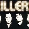 My Cover in FL Studio The Killer-Mr.Brightside