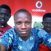 X4GMUSIC TESTIMONY SPECIAL MOMENT WITH KWAME