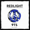 Redlight - 9TS (Teddy Music Trap Remix)