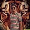 01 TERI YAAD ME HAR PAL MIX BY DJ CHANG PUNE