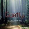 Gastly - Pathways [700 Follower Free Download] [Reupload] {Repost Please}