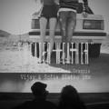 The Neighbourhood Sweater Weather (Kina Grannis Cover) (Vijay & Sofia Zlatko Remix) Artwork