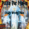 Help me Lord - Ceddy Wrong'Place
